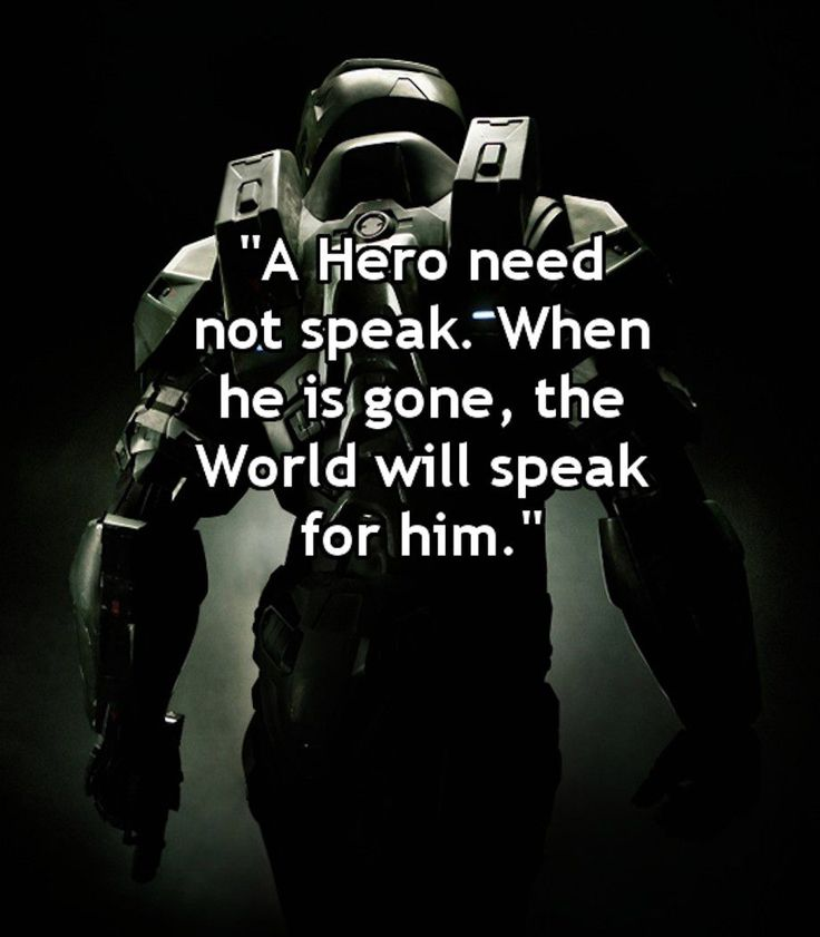 10 best images about Gaming Quotes on Pinterest | Gears of war 2 ...
