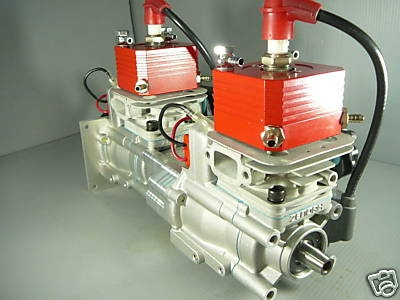 9 best rc marine gas engine images on pinterest engine for Gas rc boat motors