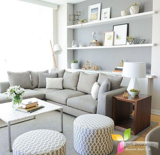 37 Best Living Room /office Combo Images On Pinterest