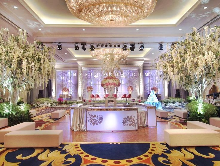 9 best weddings images on pinterest wedding decor jakarta and lotus nefi decor is a premium wedding and event decoration company based in jakarta indonesia junglespirit Image collections
