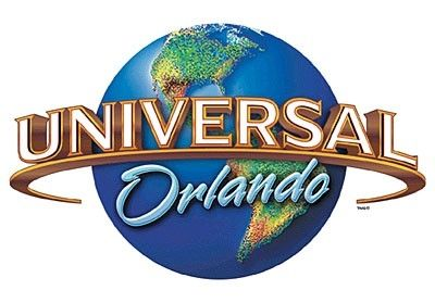 Tips to plan a day at Universal Orlando Theme Parks, and have a Magical time.