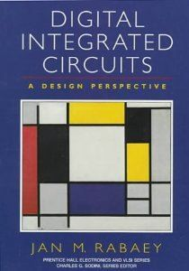 The 104 best computing internet digital media books images on digital integrated circuits a design perspective 2nd ed fandeluxe Image collections