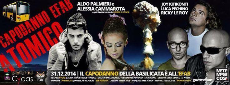 Aldo Palmeri e Alessia Cammarota tutte le date del matrimonio e del post matrimonio