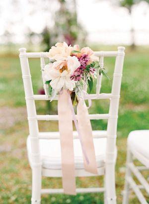 Bride Love In Bloom Beautiful 108