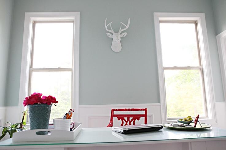 105 Best Images About Design The Best Paint Colors On Pinterest Paint Co