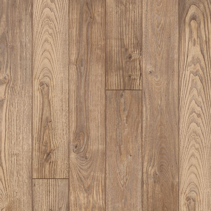 A one of a kind pattern chestnut hill possesses all the for Laminate flooring patterns