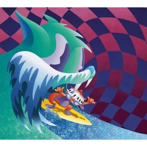 MGMT - Congratulations (Vinyl, LP, Album) at Discogs