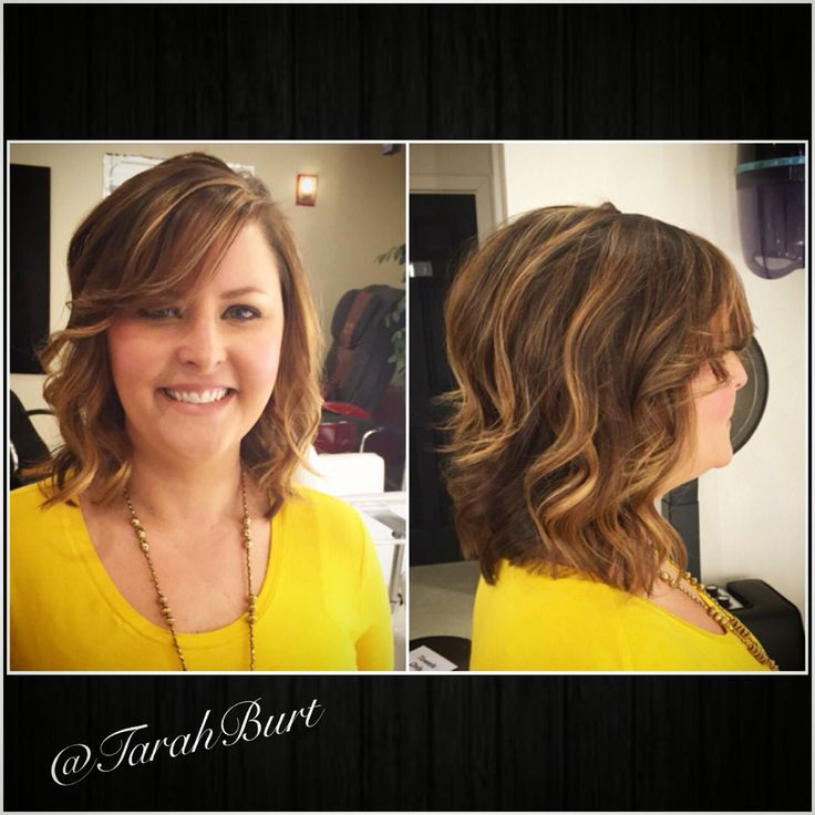 Soft Tousled Curls w/ Dimensional Babylights plus Balayage After: Cut / Color / Style #Salon41 #HairByTarah #Babylights #DaltonHairStylist #RockyFaceHairStylist #StyleSeat #Yelp #Google #btcpics #ModernSalon #Hair #HairCut #HairColor #HairDresserMagic #ModernSalon #HairBrained #lovemyjob #lifebehindthechair #lovemyclients #longhair #prettyhair #hairstylist #hairstylistlife #prettygirl #balayage #lob #hair #shorthair #salon41