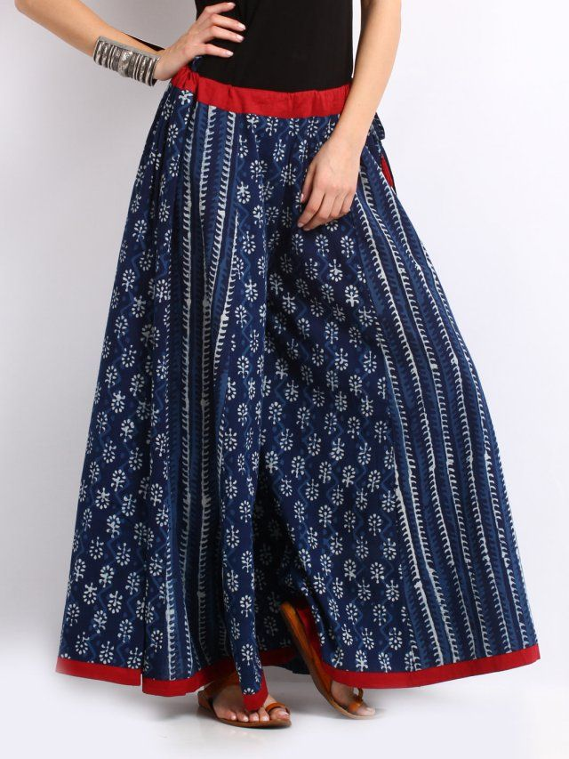 Are you fed up of denims? Love the latest fad of cotton palazzo pants? Then the collection from Rajwada Creation is a must visit at the Fashion Jalsa 2015 Exhibition. Read all about it on www.frugal2fab.com