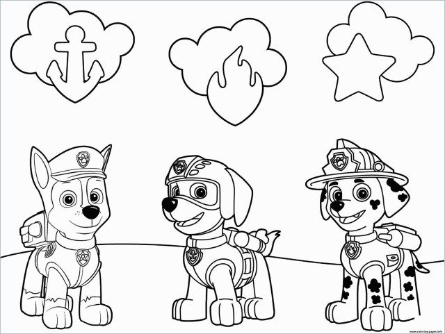 27 Inspired Image Of Peace Coloring Pages Entitlementtrap Com Paw Patrol Coloring Pages Paw Patrol Coloring Cartoon Coloring Pages