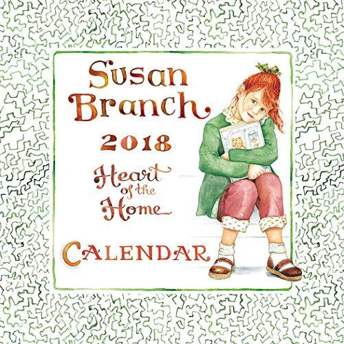 276 best Old And New Calendars images on Pinterest ...