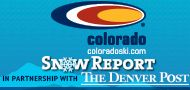Ski Report - The Denver Post