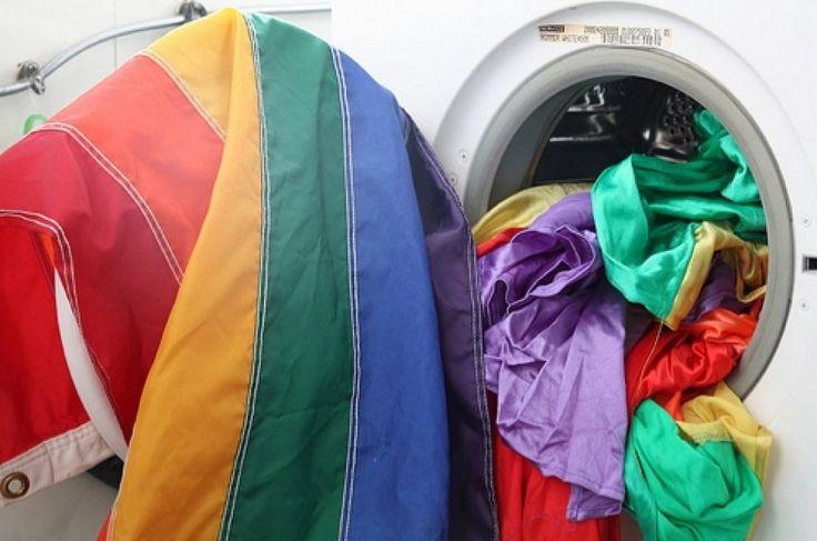 Trucos para el buen mantenimiento de la lavadora