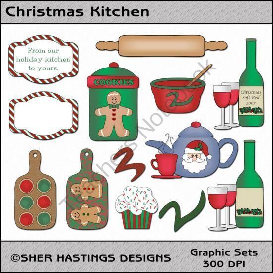 Recipe Books, Cookbook Ideas And Recipe Cards