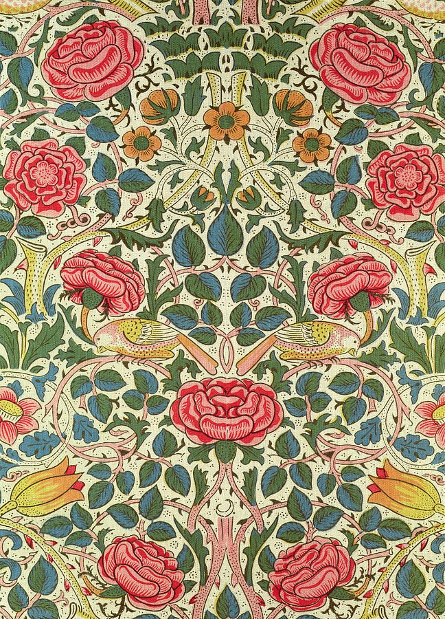 a history of the arts and crafts movement an international movement in the decorative and fine arts The arts and crafts movement was an international movement in the decorative and fine arts that flourished between 1880 and 1910 it was inspired by the writings of the architect augustus pugin (1812–1852), the writer john ruskin (1819–1900) and the artist william morris (1834–1896.