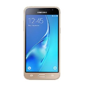 Samsung Galaxy J3 Pro 4G Smartphone Low Price, Check for nearest Samsung Galaxy J3 Pro Service Centre Details Samsung Galaxy J3 Pro smartphone price is best compare to mobile phone shops Download free Samsung Galaxy J3 Pro ringtones for mobile phones from our site Samsung Galaxy J3 Pro mobile codes and mobile tricks