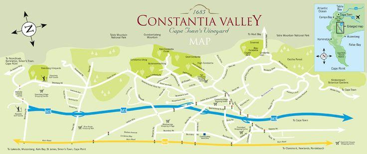 Constantia-valley-Map.jpg (1080×456)