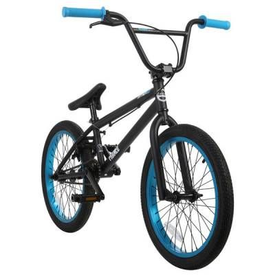 Bmx Bike Framed Ltd Teal - The Woodlands Texas Bikes & Cycling For Sale - Teen Bikes Classifieds on Woodlands Online