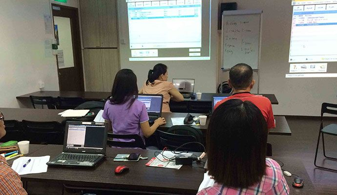 Want to enroll yourself for the accounting course in Singapore? Then A1MyobCourse is the best choice for you. We offer basic, intermediate and advance bundle course at affordable price.