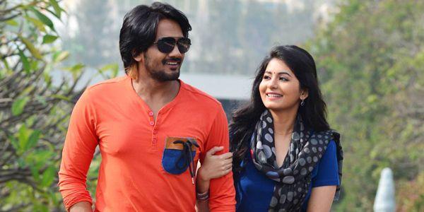 Sai Ram Shankar, Sarath Kumar and Reshmi Menon playing main lead roles in the upcoming film titled Neno Rakam is in its post production works.