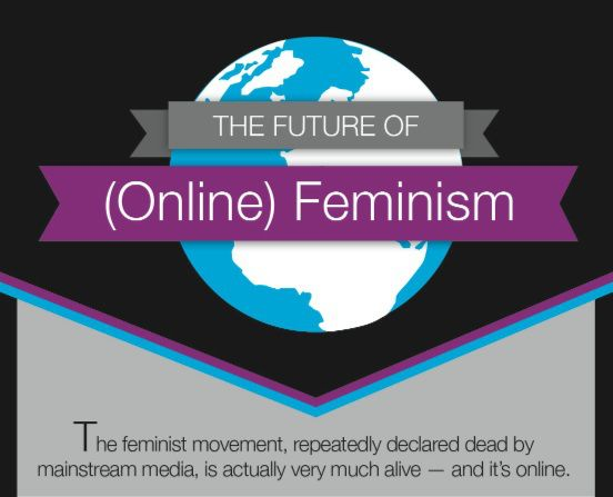 Feminism And The Media Essay Ideas img-1