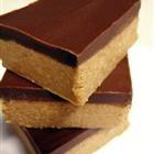 Peanut Butter Bars: Food Recipes, Bar Recipes Sweet Treats, Chocolates Peanut Butter, S'More Bar, Peanut Butter Bars, Birthday Treats, Chocolates Bar, Pbbar Yum, Peanut Butter Brownies