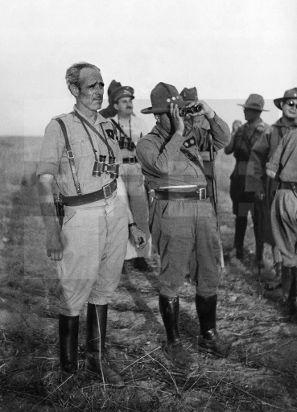 Spain - 1937. - GC - ZONA NACIONAL. BATALLA DE BRUNETE. BOADILLA DEL MONTE…