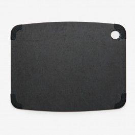 Epicurean Non-Slip Cutting Boards