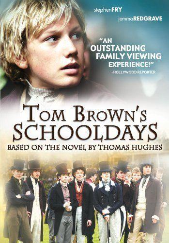 Tom Brown's Schooldays (2005) - Pictures, Photos & Images - IMDb