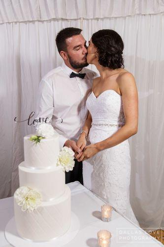 Mike & Hayley (Martin) Kime - 1115_DallasLovePhotography