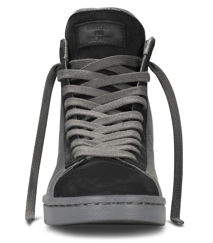 converse pro leather ace hotel