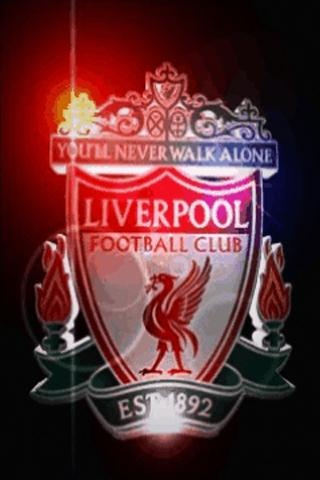 liverpool fc android - photo #7