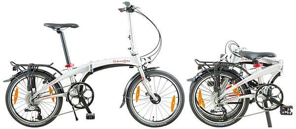 "Bici pieghevole Dahon Vigor D9 - 24"" http://www.altoadige-shopping.it/info.php?cat=23&scat=258&prd=4825&id=13762"