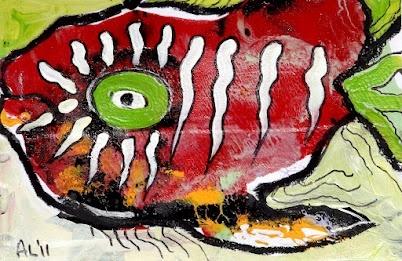 Voyage  EBAY http://myworld.ebay.com/annettelabedzki  GOOGLE+ http://gplus.to/annettelabedzki  WEBSITE http://www.labedzki-art.com/