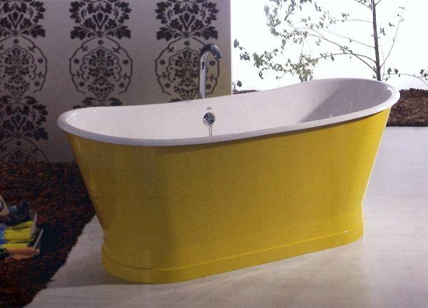 1000 id es sur le th me baignoire en fonte sur pinterest baignoires baignoires et baignoire. Black Bedroom Furniture Sets. Home Design Ideas