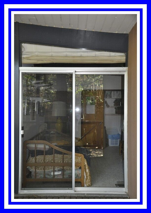Pin On Distressed Barn Door Wall Decor