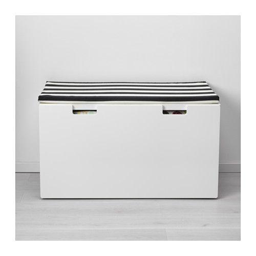 Metallbett schwarz ikea  387 best Room images on Pinterest | Ikea hacks, Ikea eket and Ikea ...