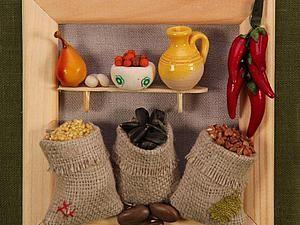 Создаем миниатюры в сельском стиле - Ярмарка Мастеров - Светлана - Ярмарка Мастеров http://www.livemaster.ru/topic/1440885-sozdaem-miniatyury-v-selskom-stile