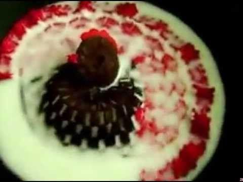 Baixar GALLINA TEJIDA A CROCHET DE - Baixar Musica Gratis MP3