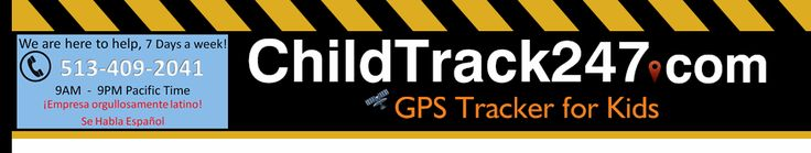 Want a dependable yet affordable way to track your child ? Our Child tracker or Kids GPS is the best locator on the market. Its made by Garmin, and is reliable, accurate and waterproof!. Come check our child locator at www.ChildTrack247.com  Gps tracker for kids!  Its the best gps child locator on the market. . . its way ahead of all gps tracking devices for children!