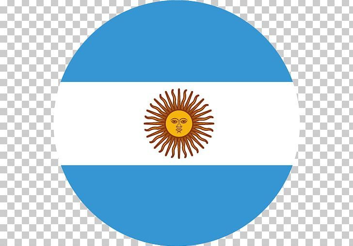 Flag Of Argentina Stock Photography Graphics Png Clipart Area Argentina Argentina Flag Brand Circle Free Png Downloa Stock Photography Argentina Flag Png