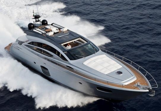 Pershing 74......Wowzaa!!!: Speedboat, Persh 74 Wowzaa, 74 Yachts, Yachts 74, Persh Yachts, Boats, Yachts Luxury, Persh 74Wowzaa, View Persh