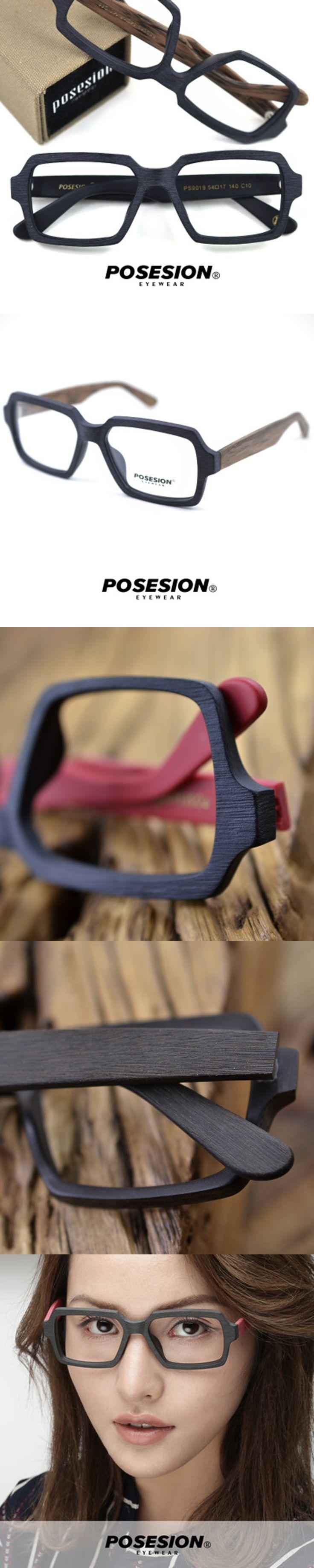 Optical glasses frame Spectacles glasses Female frame eyeglasses frame Transparent glasses Frame for men/women glasses