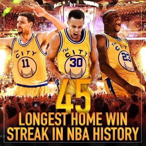 """Warriors Come Out And Play Nba: Pin By La Tosha On """"Warriors, Come Out And Play-yay"""