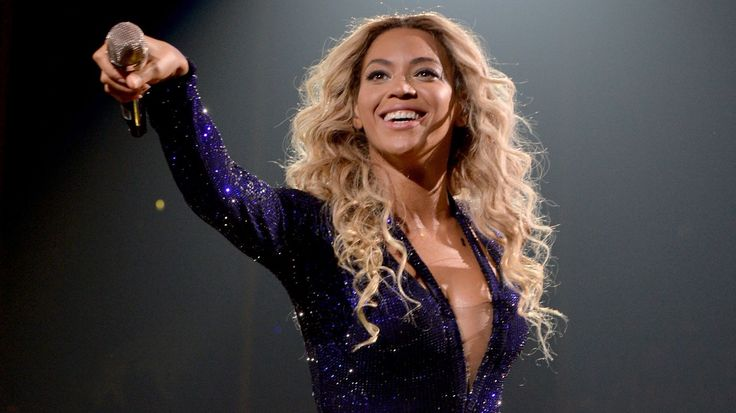 Weekend Rock Question: What Is Beyonce's Best Song? #headphones #music #headphones