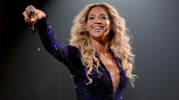 Weekend Rock Question: What Is Beyonce's Best Song? #headphones #music #headphones