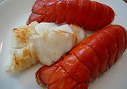 Lobster Tails Recipe - CanCooker Lobster Tails Recipe - Slow Cooker Lobster Tails Recipe - Crock Pot Lobster Tails Recipe