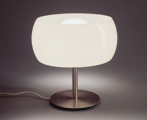 Erse, Vico Magistretti for Artemide, 1963
