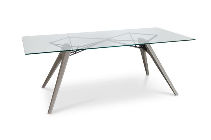 Kahn Dining Table For The Home Pinterest Tables And Products