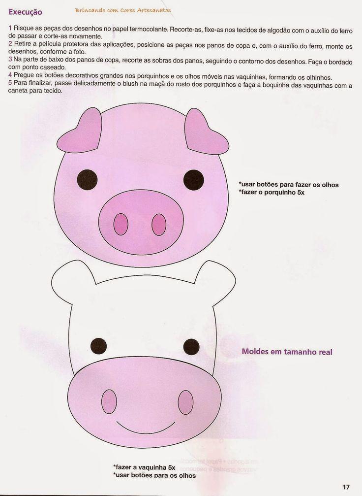 barrado+porco1.jpg (1169×1600)
